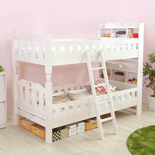 二段ベッド 2段ベッド システムベッド ツインベッド ベッド