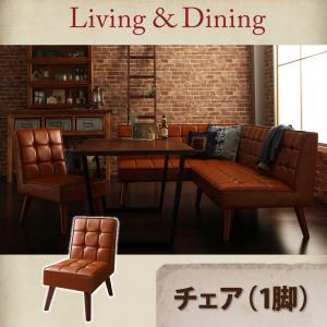 ダイニングチェア 1脚 チェア チェアー 椅子 いす イス おしゃれ 食卓椅子 食卓いす 食事いす 食事椅子 お洒落 インテリア シンプル キッチンチェア リビングチェア 木製チェアー r-th-40601509