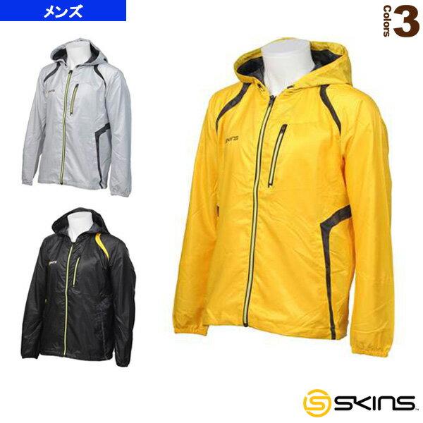[スキンズ オールスポーツ ウェア(メンズ/ユニ)]ウインドジャケット/メンズ(SAF5503)