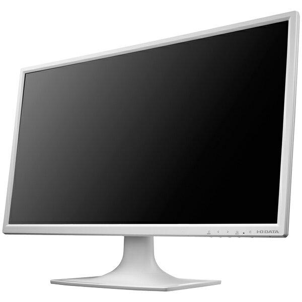 アイ・オー・データ機器 LCD-AD243EDSB