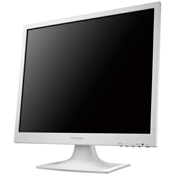 アイ・オー・データ機器 LCD-AD192SEDSW