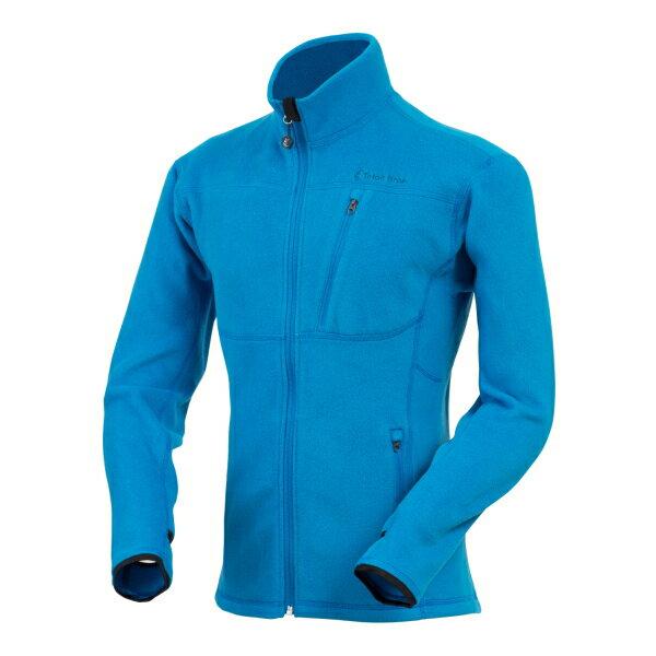 ティートンブロス Moosey II Jacket (Men) Blue