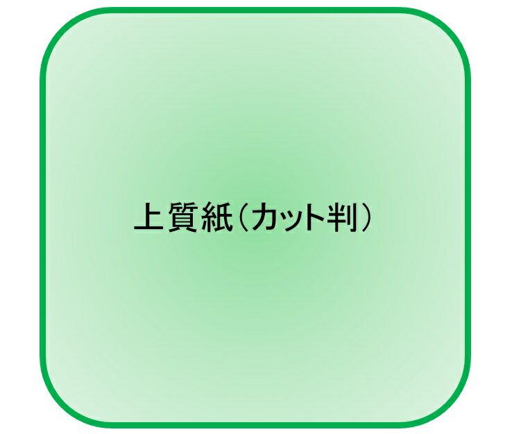 上質紙 A4 T 157g(135kg 2000枚パック 1枚あたり4円)(代引不可)【送料無料】【ポイント10倍】