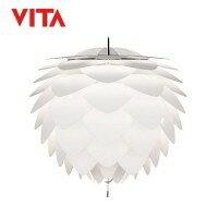 ELUX(エルックス) VITA(ヴィータ) SILVIA ペンダントライト 3灯 ブラックコード 02007-BK-3【ポイント10倍】