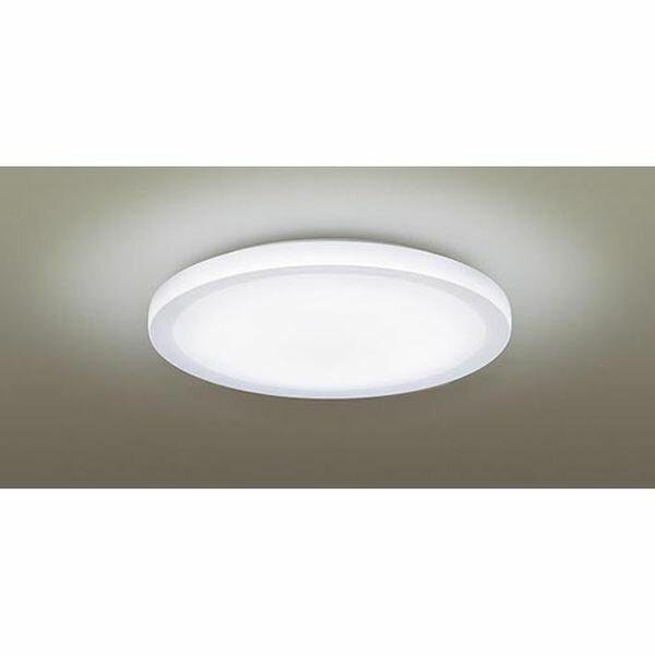 Panasonic LEDシーリングライト ~12畳 LGBZ3478【ポイント10倍】【送料無料】【smtb-f】