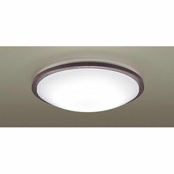 Panasonic LEDシーリングライト ~6畳 LGBZ0521【ポイント10倍】【送料無料】【smtb-f】