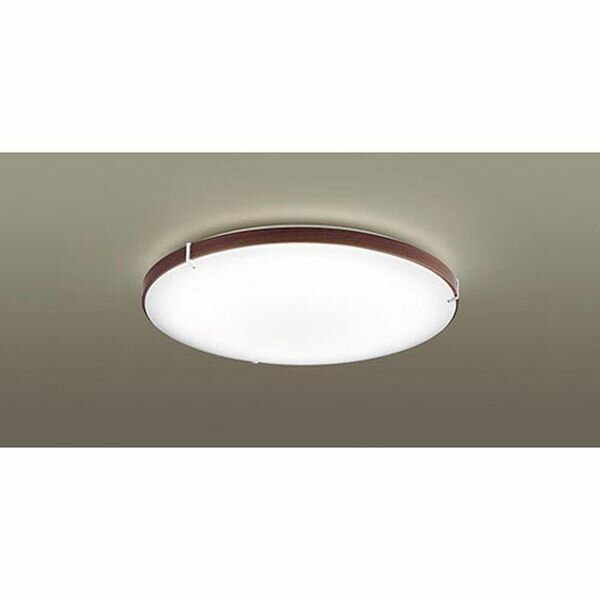 Panasonic LEDシーリングライト ~10畳 LGBZ2433【ポイント10倍】【送料無料】【smtb-f】