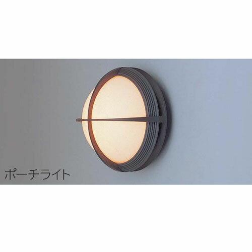 日立 �宅用LED器具�ー�ライト (LED電�別売) LLBW6623E��イント10�】��料無料】�smtb-f】