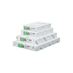 (まとめ買い)ジョインテックス コピーペーパーWR100 B5 500枚冊A190J 【×20セット】【ポイント10倍】
