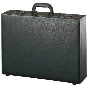 ビジネスバッグ 縦355×横480×厚さ130mm BA-94 黒【ポイント10倍】