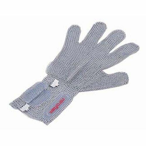 ニロフレックス 2000メッシュ手袋5本指 C-L5-NVショートカフ付 STB6901 【ポイント10倍】
