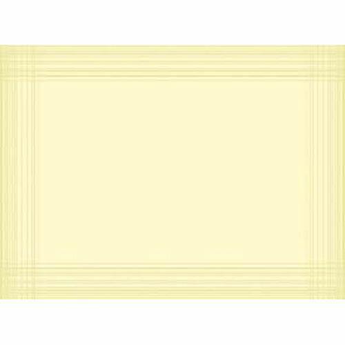 デュニセル デュニセル プレスマット(500枚入) バターミルク PPLE308 【ポイント10倍】