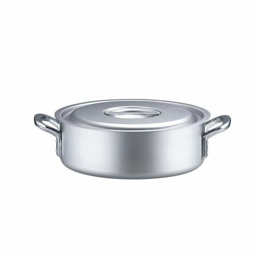 TKG アルミニウム 外輪鍋 60cm ASTM213 【ポイント10倍】