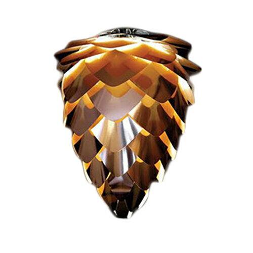 北欧ペンダントライト 天井照明 VITA CONIA Copper ヴィータ コニア コパー(代引不可)【送料無料】【ポイント10倍】