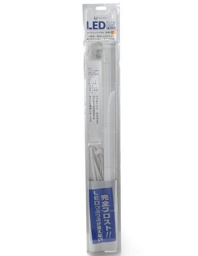 《単品》LEDスリムライトF60L(電球色) SLED-F60L 【ポイント10倍】
