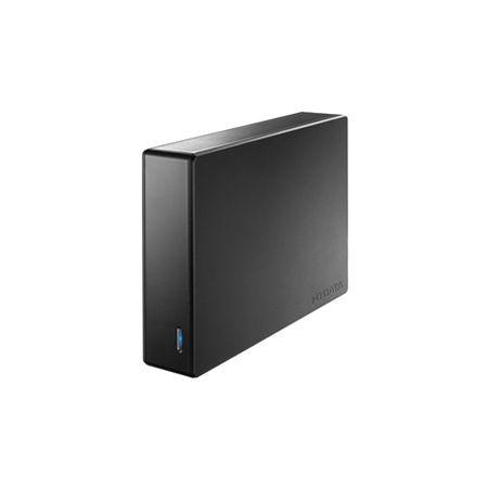 アイ・オー・データ USB 3.0対応HDD 暗号化/電源内蔵 3TB HDJA-SUT3.0【ポイント10倍】