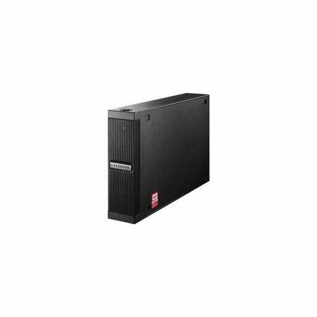 アイ・オー・データ 長期保証&保守サポート対応 カートリッジHDD 1TB ZHD-UTX1【ポイント10倍】