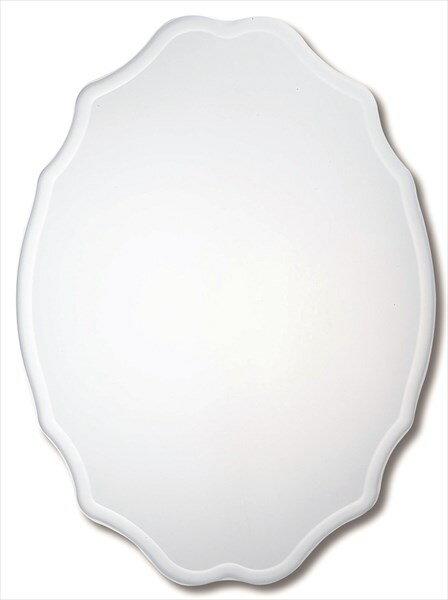 ウォールミラー SUC-012 家具 鏡 ミラー 塩川 インテリア(代引不可)【ポイント10倍】【送料無料】【smtb-f】