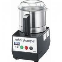 ロボ・クープ R-2A(代引不可)【送料無料】【ポイント10倍】