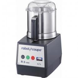 ロボ・クープ R-3D(代引不可)【送料無料】【ポイント10倍】