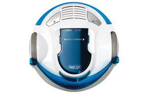 掃除機 ハンディ コードレス SMART-STYLE フロアークリーナー【送料無料】【ポイント10倍】