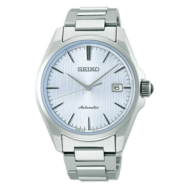セイコー SEIKO プレサージュ PRESAGE メカニカル 自動巻き メンズ 腕時計 SARX043 国内正規【送料無料】【ポイント10倍】【楽ギフ_包装】