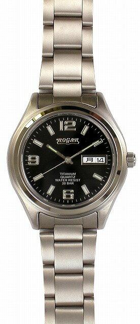 【ROGAR】ローガル メンズ腕時計 RO-040MB 20気圧防水(日本製) /10点入り(代引き不可)【ポイント10倍】