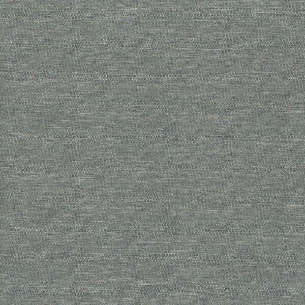 POP BAG SOFA GRAY 生活雑貨(代引不可)【ポイント10倍】【送料無料】【smtb-f】