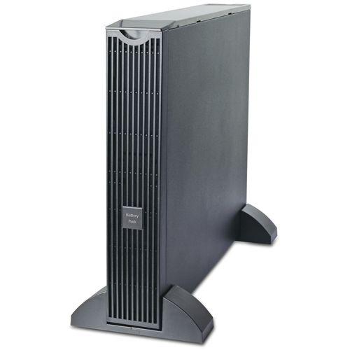 Smart-UPS RT 1500用 拡張バッテリパック 2U APC SURTA48XLBPJ(代引き不可)【ポイント10倍】
