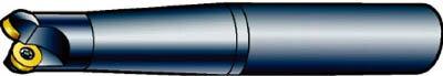 サンドビック コロミル300エンドミル【R300-032A25-10M】(旋削・フライス加工工具・ホルダー)【ポイント10倍】