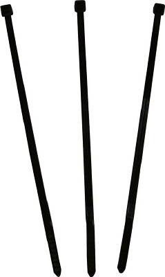 パンドウイット ナイロン結束バンド 耐候性黒【PLT5S-M0】(電設配線部品・ケーブルタイ)【ポイント10倍】
