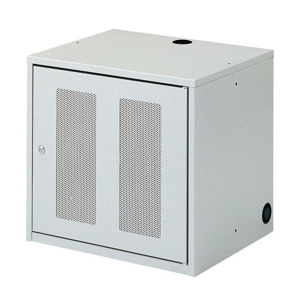 サンワサプライ ノートパソコン収納キャビネット CAI-CAB3(代引不可)【ポイント10倍】【送料無料】【smtb-f】