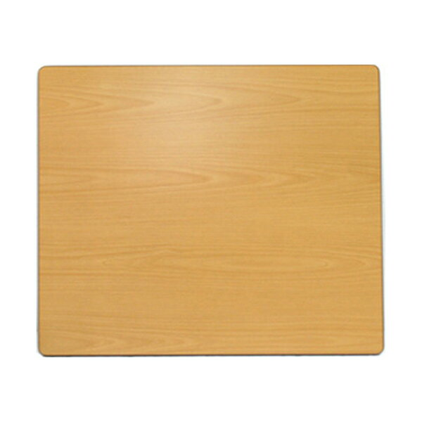 リバーシブルこたつ天板 長方形 120×80 こたつ 天板 リバーシブル コタツ 炬燵 木製 テーブル こたつテーブル(代引不可)【ポイント10倍】【送料無料】【smtb-f】
