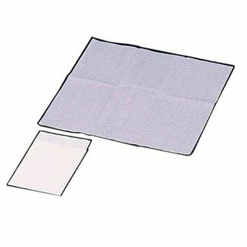 きんだい 紙6ッ折ナフキン6C (1ケース12,000枚入) PNH99