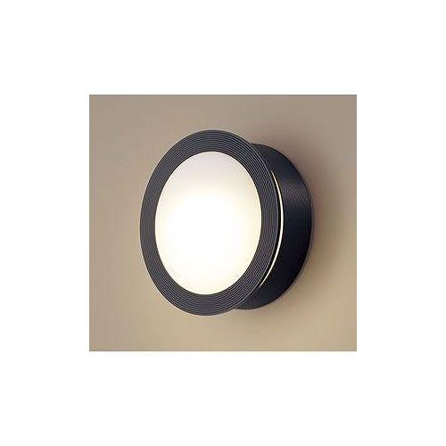 パナソニック LED電球ポーチライト(防雨型)パナソニック HH-LE280L