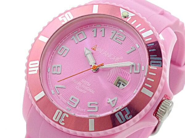 アバランチ AVALANCHE メンズ 腕時計 時計 AV-100S-PK-44【楽ギフ_包装】
