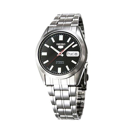 SEIKO セイコー 日本製 腕時計 SNKE87J MADE IN JAPAN【送料無料】