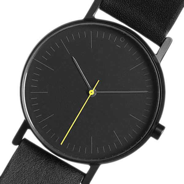 ピーオーエス POS STOCK watches Stock S001K クオーツ メンズ 腕時計 STW020003【送料無料】【楽ギフ_包装】