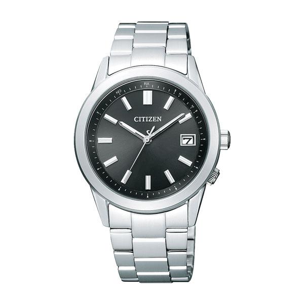 シチズン CITIZEN シチズンコレクション メンズ 腕時計 AS1050-58E 国内正規【送料無料】【楽ギフ_包装】