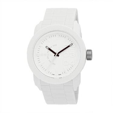 DIESEL ディーゼルDZ1436 メンズ 腕時計【楽ギフ_包装】【送料無料】