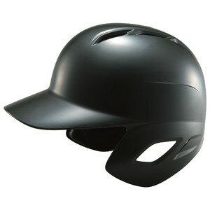 ZETT(ゼット) BHL170 プロステイタス 硬式打者用ヘルメット ブラック XO(61~62cm)【送料無料】