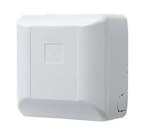 オーケー器材 K-DU152HS [天井埋込カセットエアコン用ドレンポンプキット(中揚程・1.5m・単相100V)](代引不可)【送料無料】【smtb-f】
