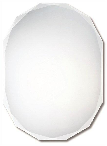 ウォールミラー SUC-011 家具 鏡 ミラー 塩川 インテリア(代引不可)【送料無料】【smtb-f】