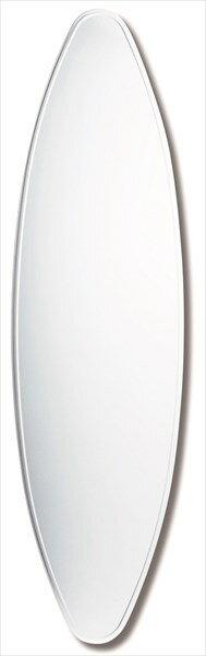ウォールミラー SUC-013 家具 鏡 ミラー 塩川 インテリア(代引不可)【送料無料】【smtb-f】