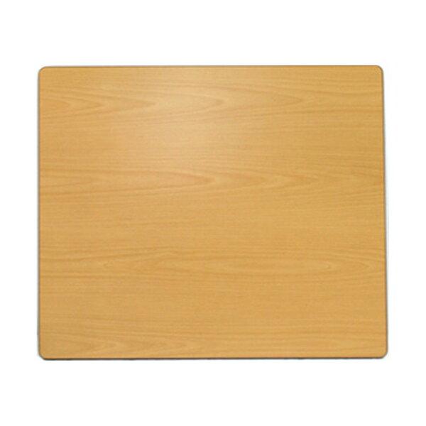 リバーシブルこたつ天板 長方形 120×80 こたつ 天板 リバーシブル コタツ 炬燵 木製 テーブル こたつテーブル(代引不可)【送料無料】【smtb-f】