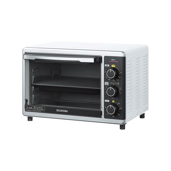 コンベクションオーブン FVC-D15A-W(561636)【代引不可】