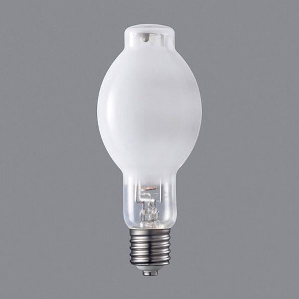 Panasonic マルチハロゲン灯SC形蛍光形1000形 光補償装置付高天井照明器具用 MF1000L/BUSC-A/N