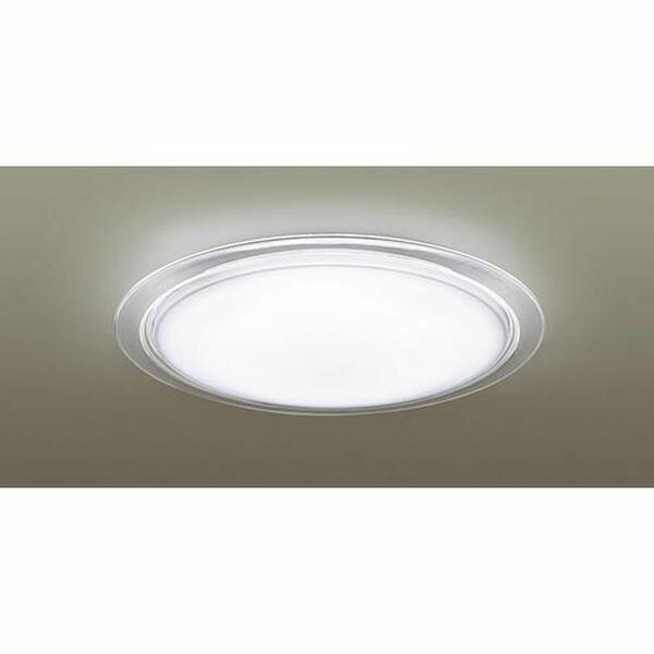 Panasonic LEDシーリングライト ~10畳 LGBZ2476【送料無料】【smtb-f】