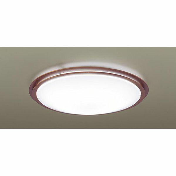 Panasonic LEDシーリングライト ~10畳 LGBZ2501【送料無料】【smtb-f】