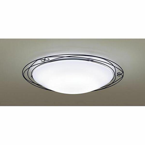 Panasonic LEDシーリングライト ~12畳 LGBZ3515【送料無料】【smtb-f】